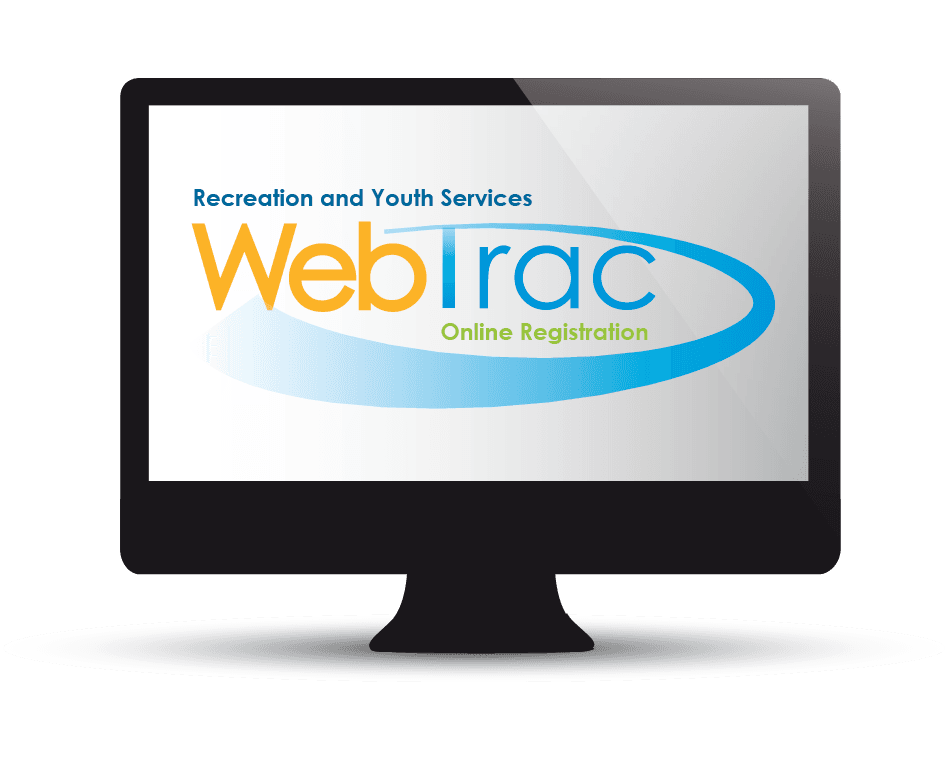 WebTrac on Monitor Art-01