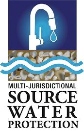 Source Water Logo