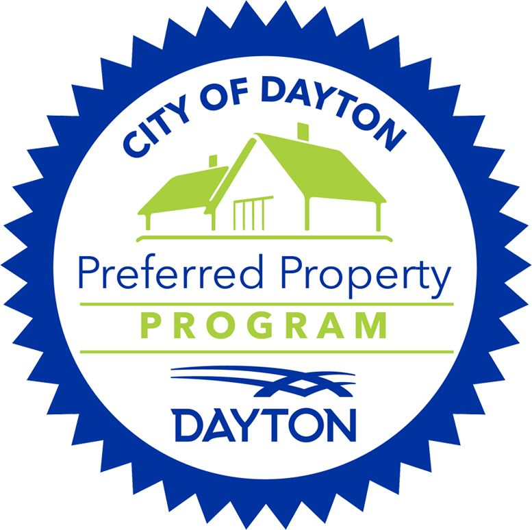 PreferredPropertyLogo